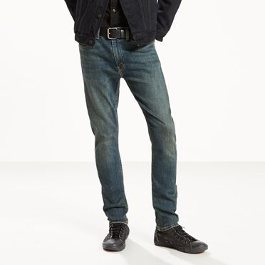 mens skinny jeans 519™ extreme skinny jeans   berghain  leviu0027s® united states (us) vhzpamh