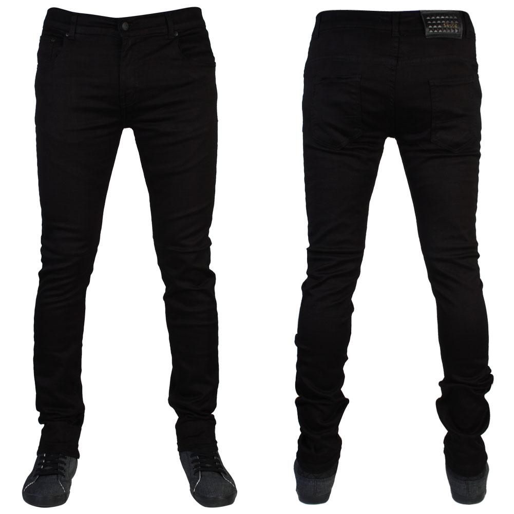mens skinny jeans mens-slim-fit-g72-denim-super-stretch-skinny- mfeptkv