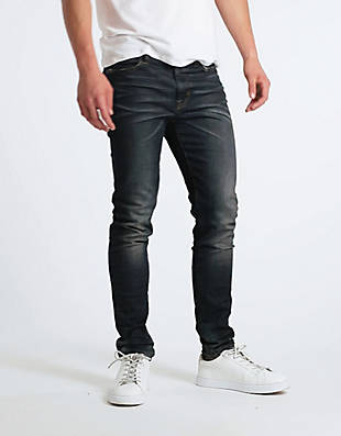 mens skinny jeans skinny jeans for men   american eagle outfitters scdgego