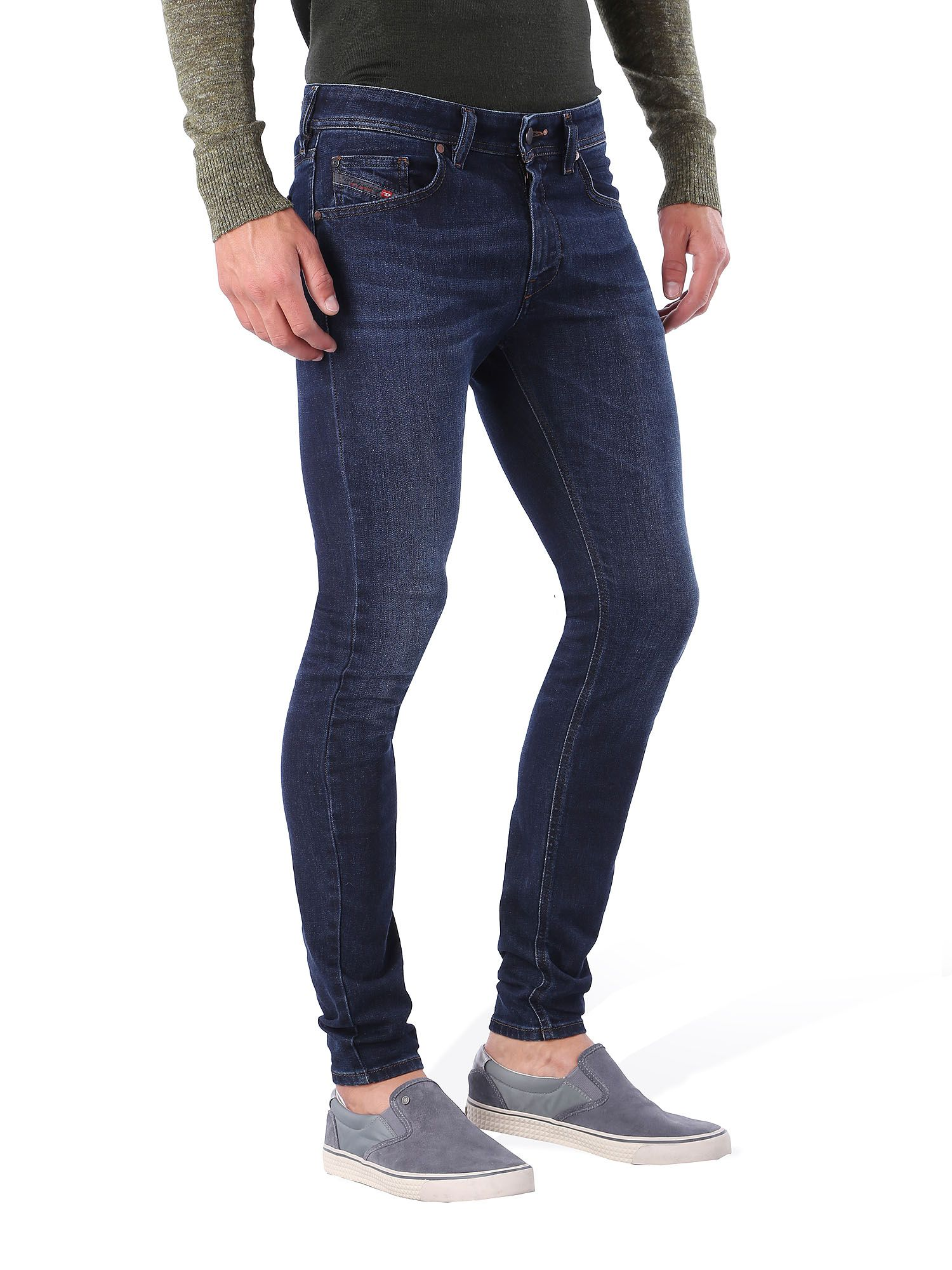 mens skinny jeans tight jeans for men wi7zmzky tzimetw