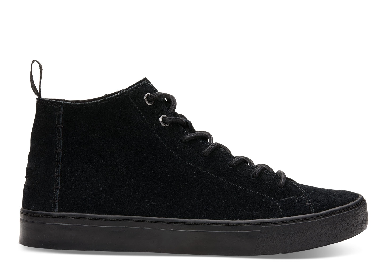 mens sneakers alternative image 1 ... junooyi