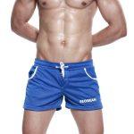 mens swim shorts best 100%polyester sexy swim trunks men swimming trunks breathable menu0027s  swimwear brand njzxfqk