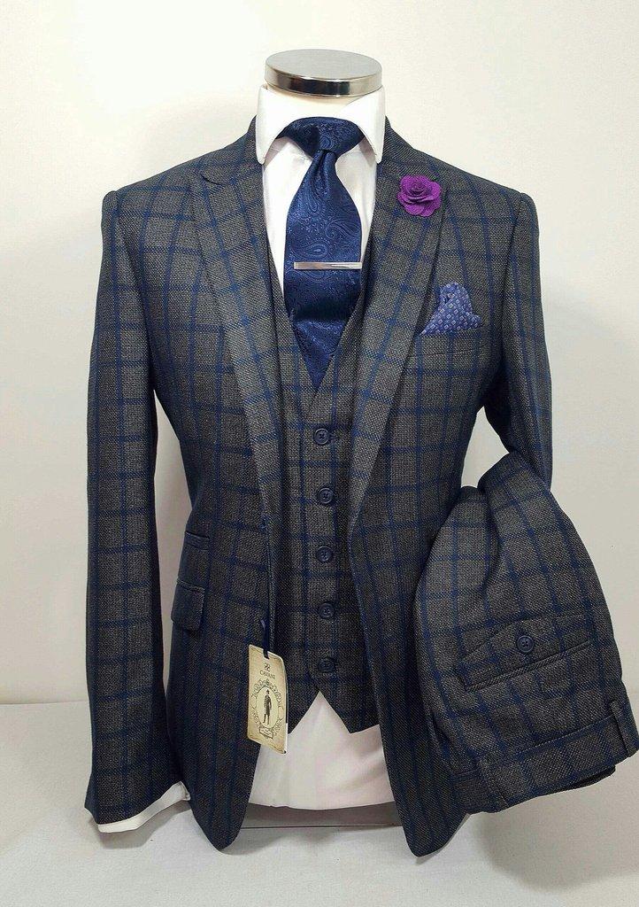 mens tweed jacket cavani falena suit mens tweed suits check suits wnarwph