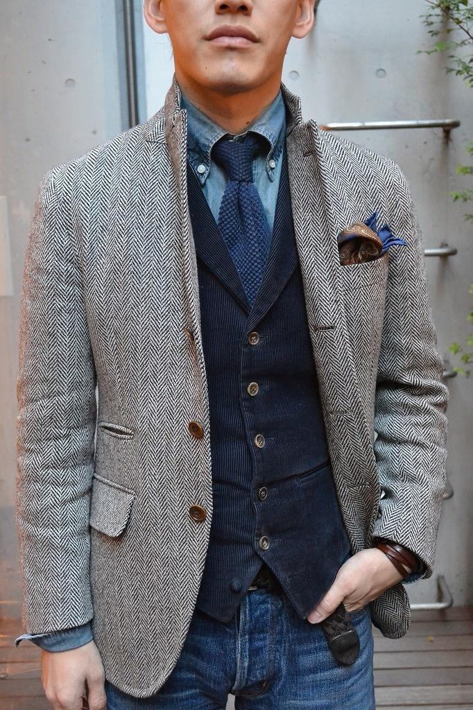 mens tweed jacket custom made to measure men,grey mens herringbone  coat,custom mens xwwcqvj