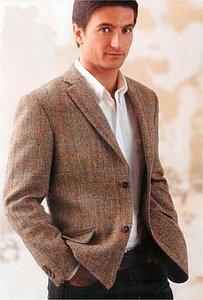 mens tweed jacket stock harris tweed jackets ... zppbmgj