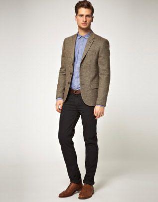 mens tweed jacket tweed jackets are an effortless way to dress up denim. english heritage was rdyiwme