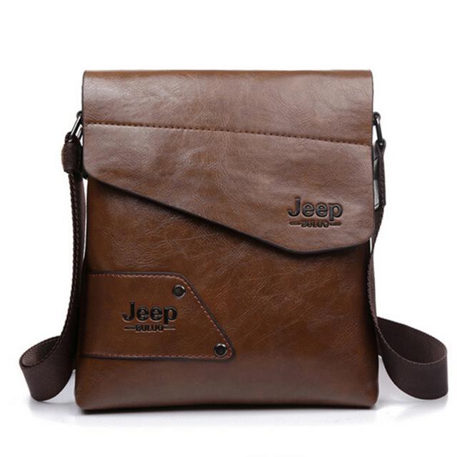 messenger bags for men bag men 2017 famous brands men messenger bags top leather bag briefcase jnufhbg