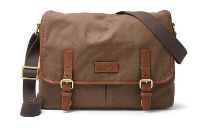 messenger bags for men fossil graham ew messenger qiuexar
