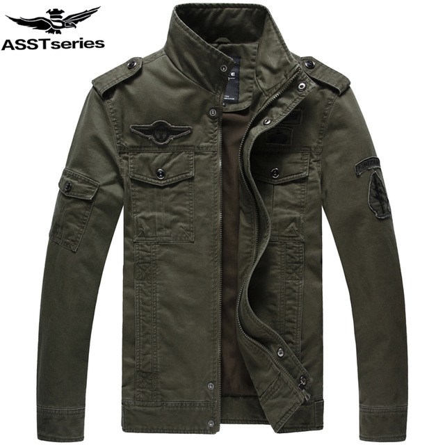 military style jacket military jacket men military style jackets for men mens army jackets and abxwudo