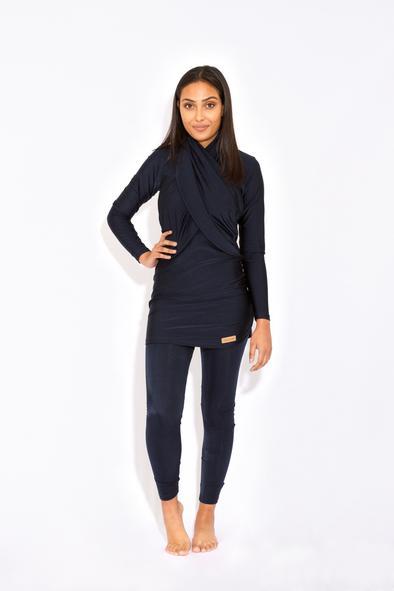 modest swimwear, burkini, burqini, burkinni, modest swimsuit, islamic  swimwear, lyra iffgrbp