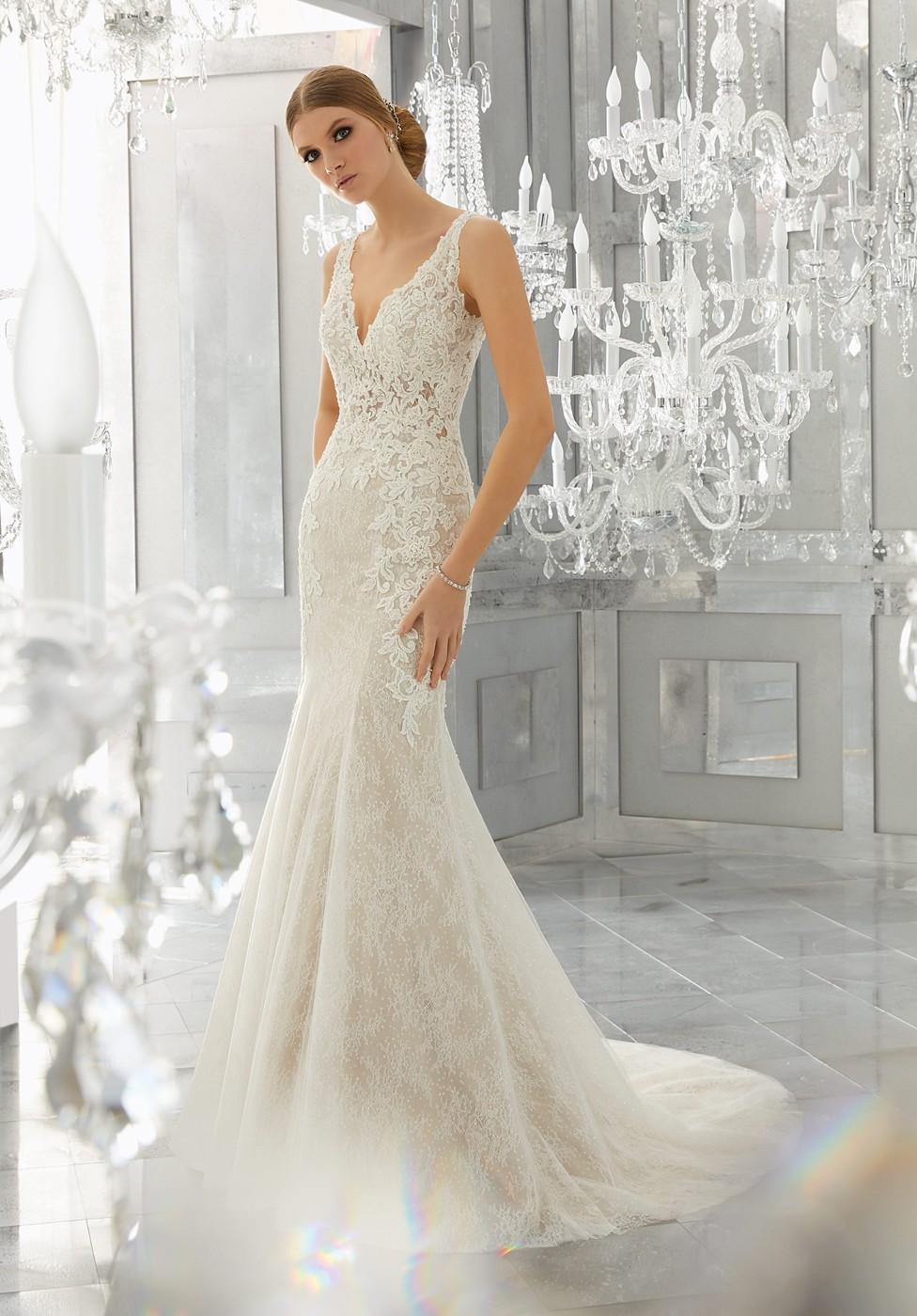 mori lee wedding dresses mori lee 8180 mysteria wedding dress vutnexh