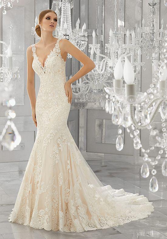 mori lee wedding dresses morilee by madeline gardner gjxbpqc