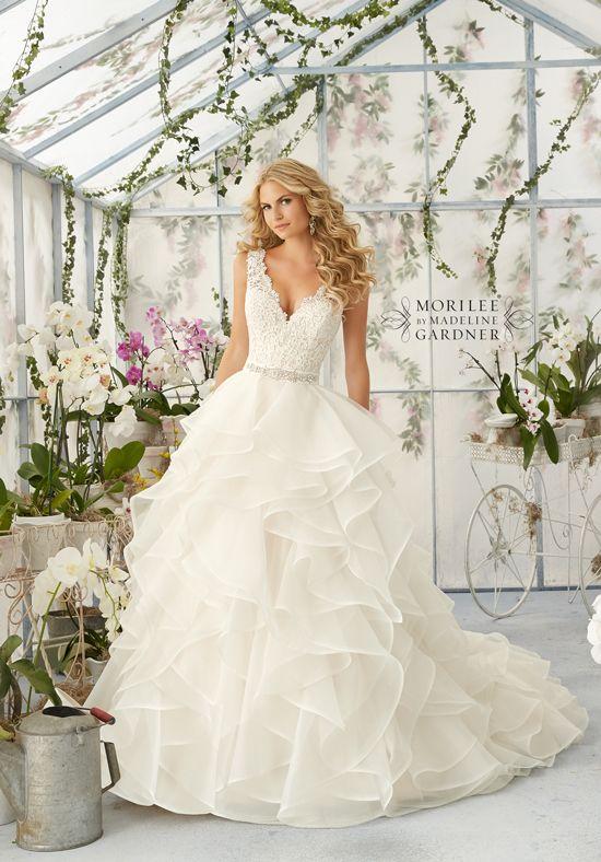 mori lee wedding dresses morilee by madeline gardner hfvloce