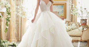 mori lee wedding dresses trunk shows nbpkysx