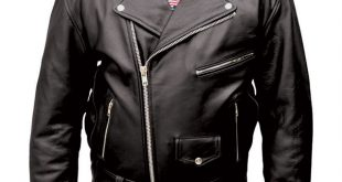 motorcycle jackets allstate leather inc. menu2032s tall black buffalo leather motorcycle jacket yakuhkq