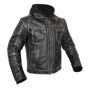 motorcycle jackets bilt drago jacket qsixvyn