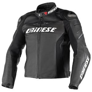 motorcycle jackets dainese racing d1 perforated leather jacket zdicymt