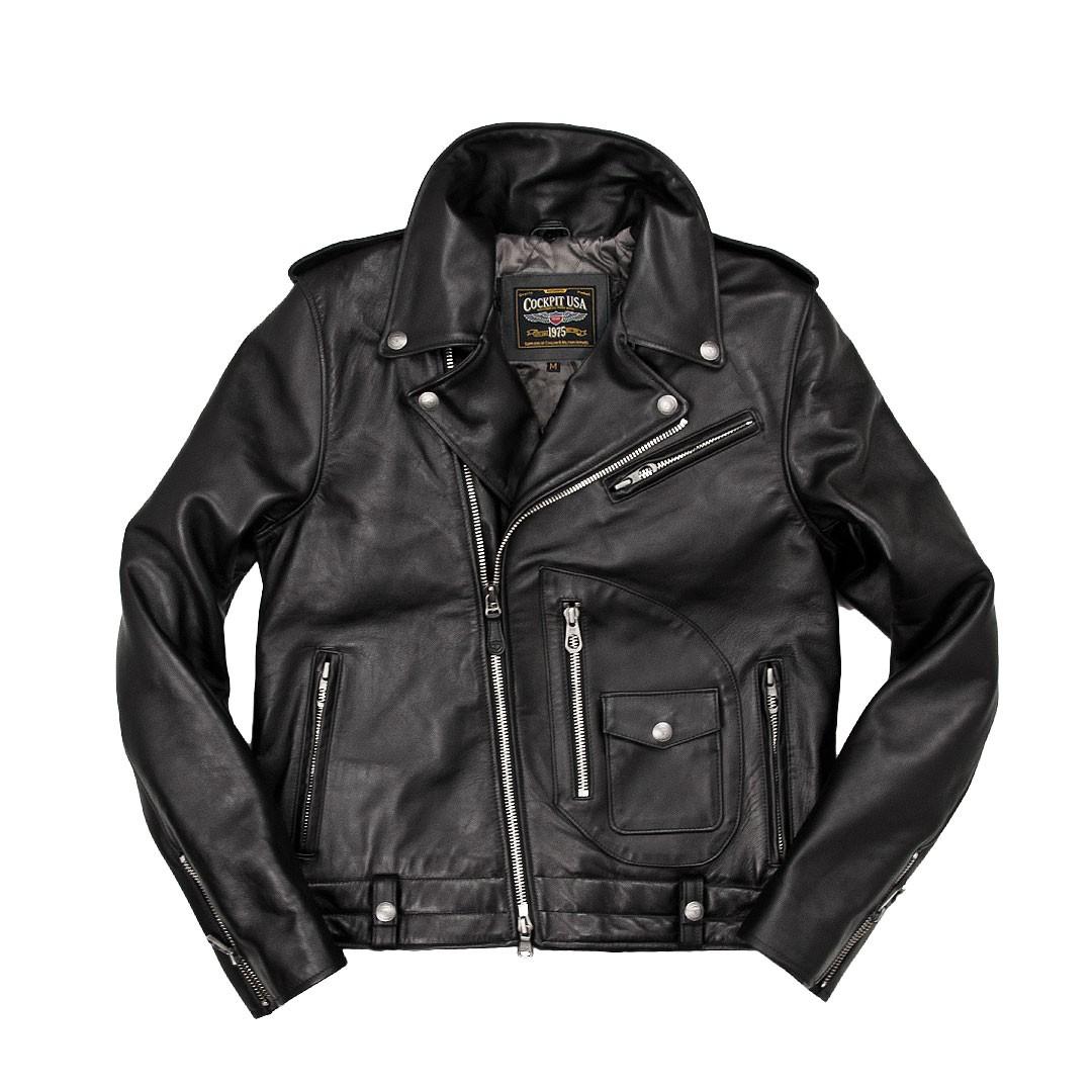 motorcycle jackets highway patrol motorcycle jacket highway patrol motorcycle jacket ... itgkzql