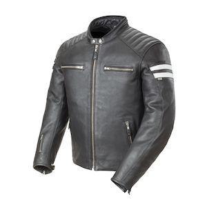 motorcycle jackets joe rocket classic u002792 jacket jcnzebf