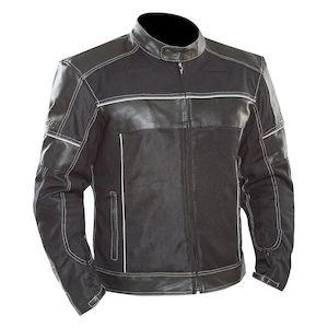 motorcycle jackets sedici alonso hybrid motorcycle jacket soivnkn