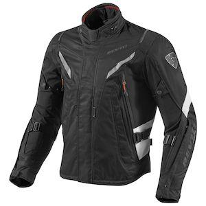 motorcycle jackets vapor jacket twbklon