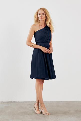 navy dresses weddington way georgia qvwrhdm
