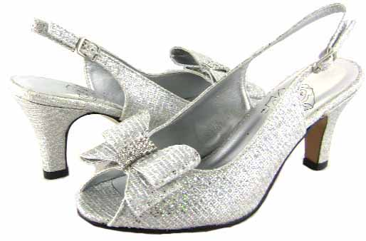 new womens silver dress shoes 92 about remodel used wedding dresses with xvpvcvw