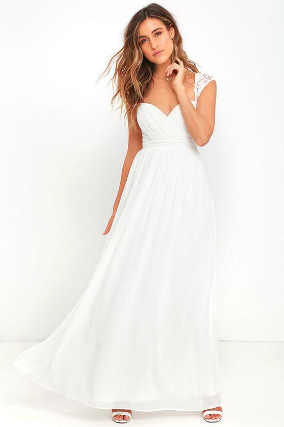 novela white lace maxi dress 1 opiivod