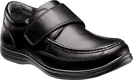 nunn bush shoes nunn bush matthew pwxjtby