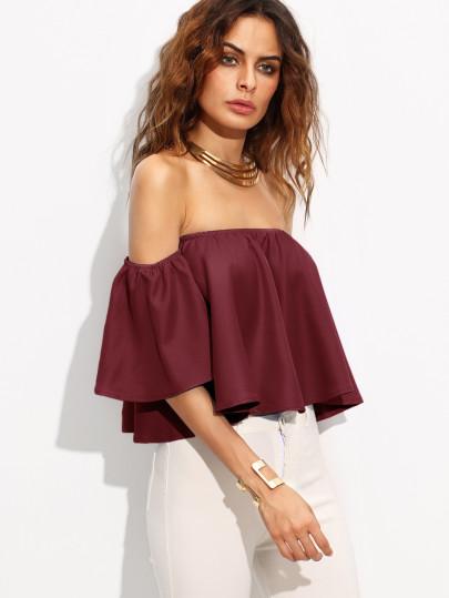 off shoulder tops off shoulder top. blouse170217102_1. blouse170217102_1. blouse170217102_1.  blouse170217102_1 uizdaag