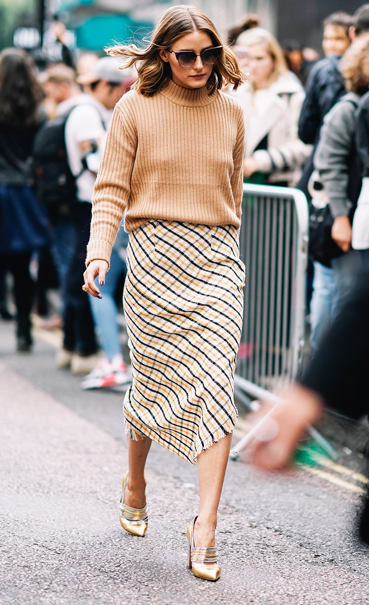 olivia palermo style getty images vlgsdob