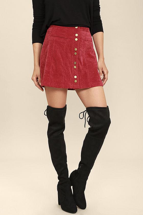 over knee boots catwalk strut black suede over the knee boots 1 fsbsbww