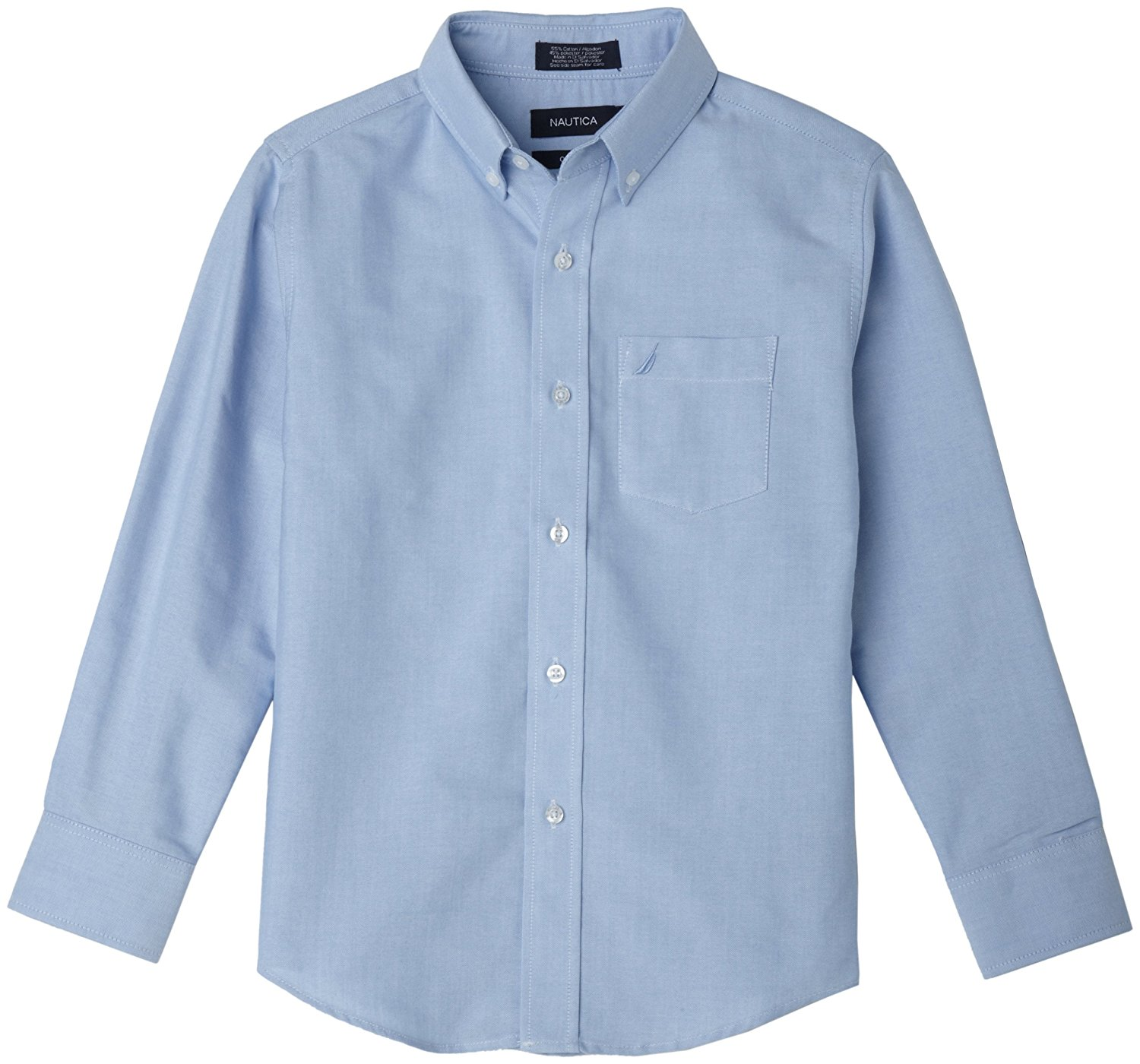 oxford shirt yes ... ghrbsxc