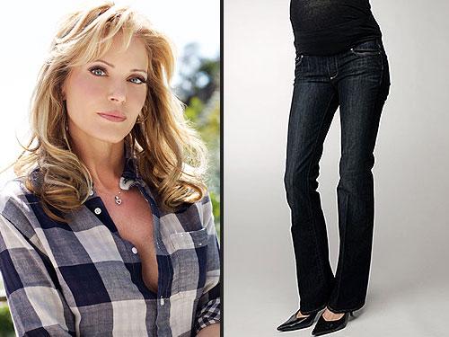 paige denim paige adams-geller/paige premium denim mckinley jeans ehhsqmv