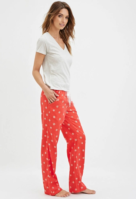 Importance Of Pajamas For Women