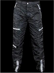 parachute pants image is loading nylon-parachute-pants-80s-men-039-s-vintage- rizgenw