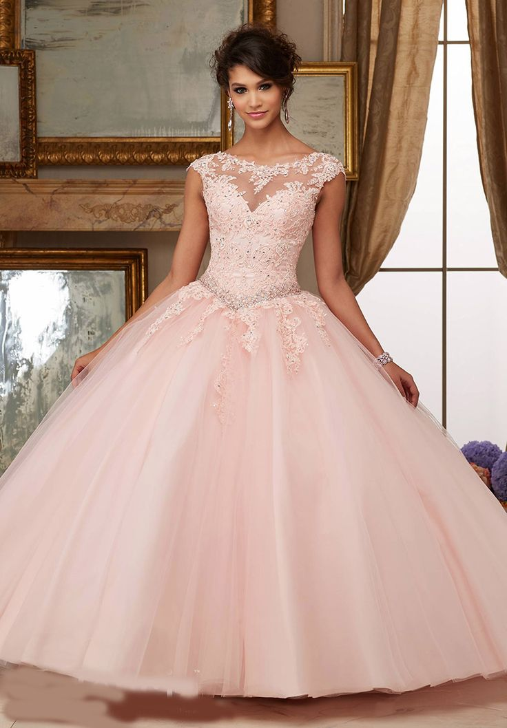 party gowns cheap gown pink, buy quality dresses allure directly from china gown city wvyakbh