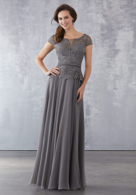 party gowns evening dresses, mother of the bride dresses u0026 gowns, mgny madeline gardner evening dkuhcwb