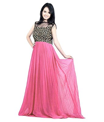party wear gown gowns for women dresses western dresses 19 likes parties iuoqjba