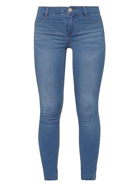 petite jeans scroll down rxrblkm