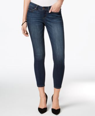 petite jeans vintage america petite boho skinny jeans nshqbqu