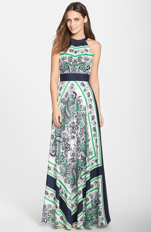 petite maxi dresses come in a variety. you will get many options if wrpazun