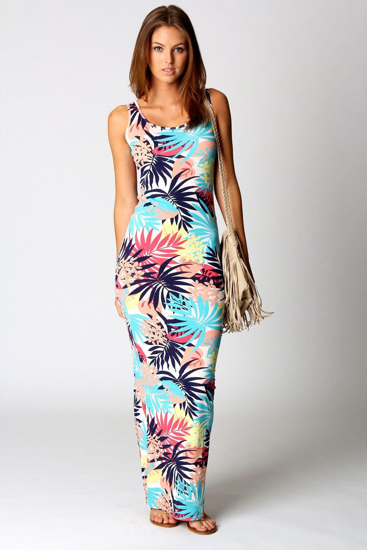 petite maxi dresses women summer dress free shipping print maxi dress m xl 3s2320 womens petite pcysfnw