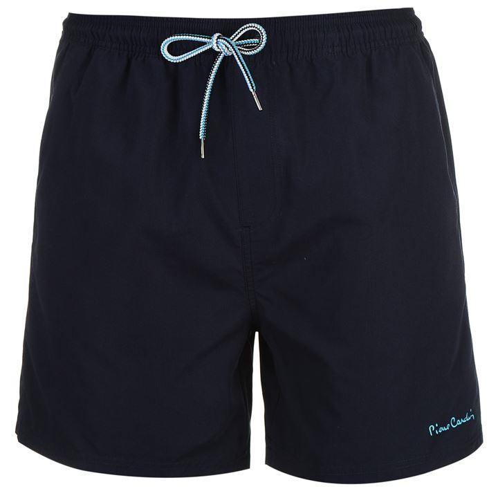 pierre cardin   pierre cardin swim shorts mens   mens swim shorts xjyevyf