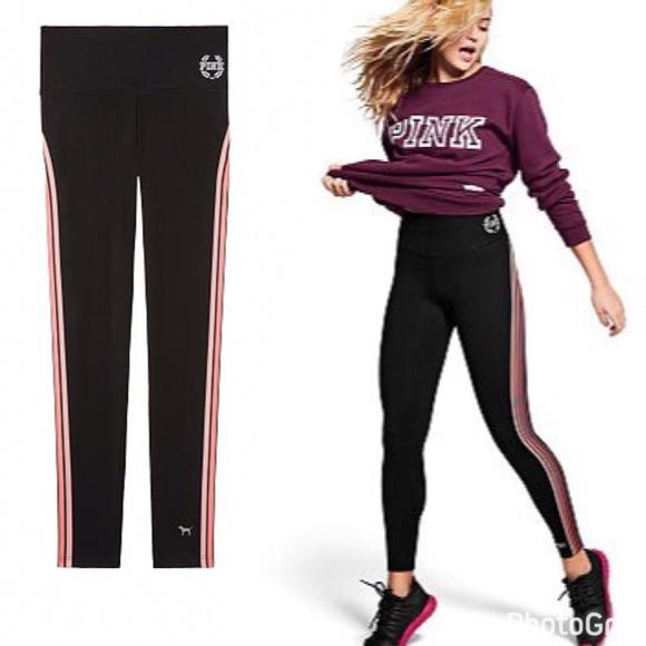 pink leggings vs pink ultimate leggings tqfegls
