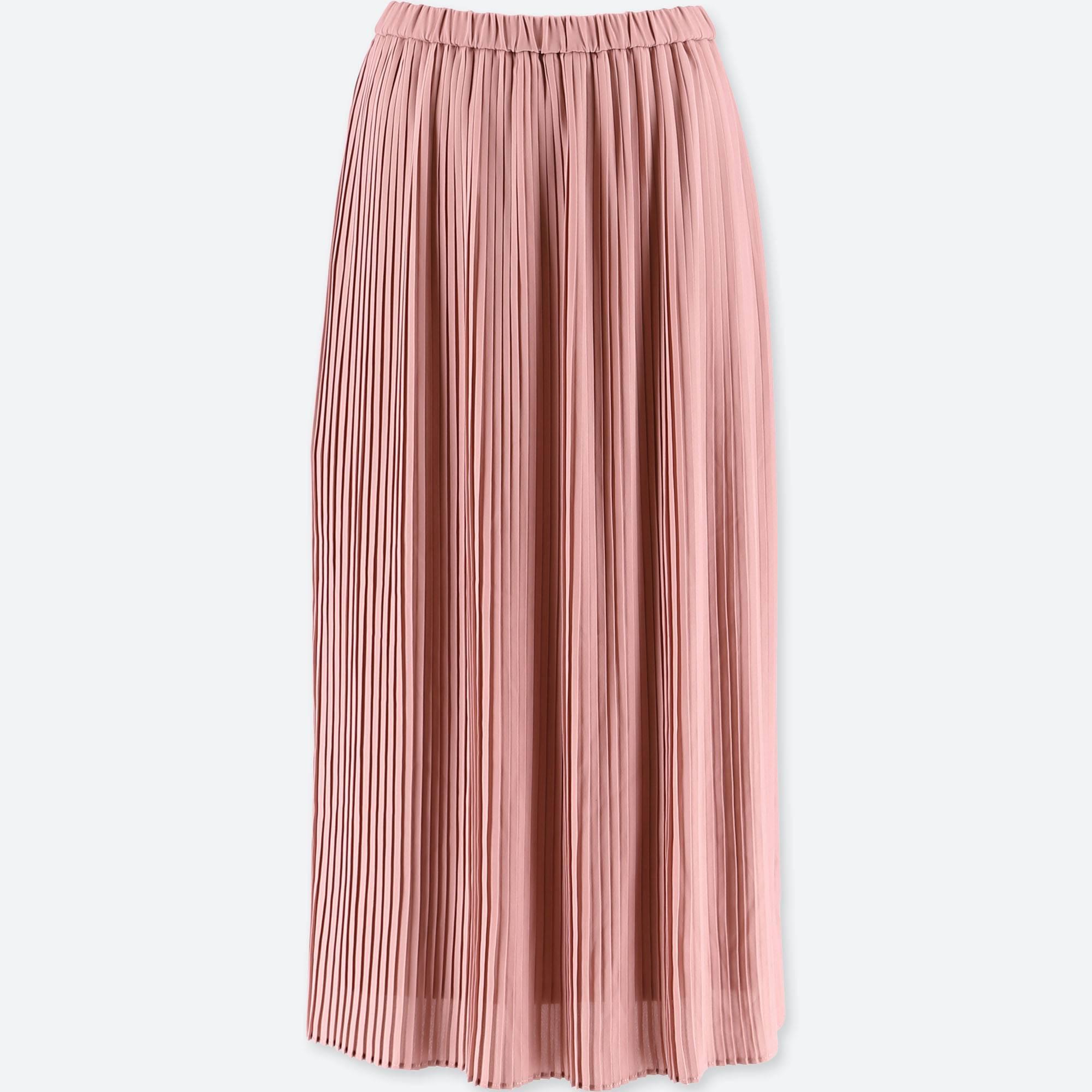 pink skirt opens a new window. ryfulnp