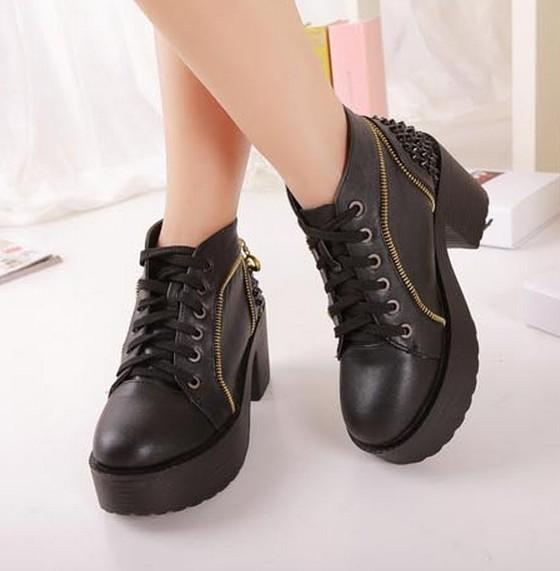 platform shoes for women euzwvql
