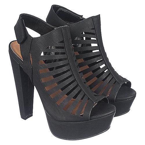 platform shoes for women shiekh womenu0027s platform high heel manji-h nyvdmzg