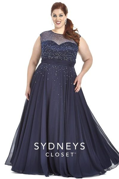 plus size bridesmaid dresses plus size dresses weddings and proms - and that means you have decided kofjmhn