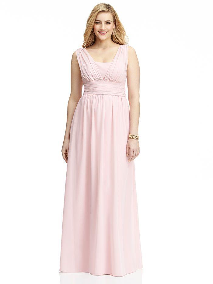 plus size bridesmaid dresses social bridesmaid hfrxuiv